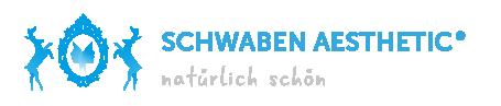 Schwaben Aesthetic